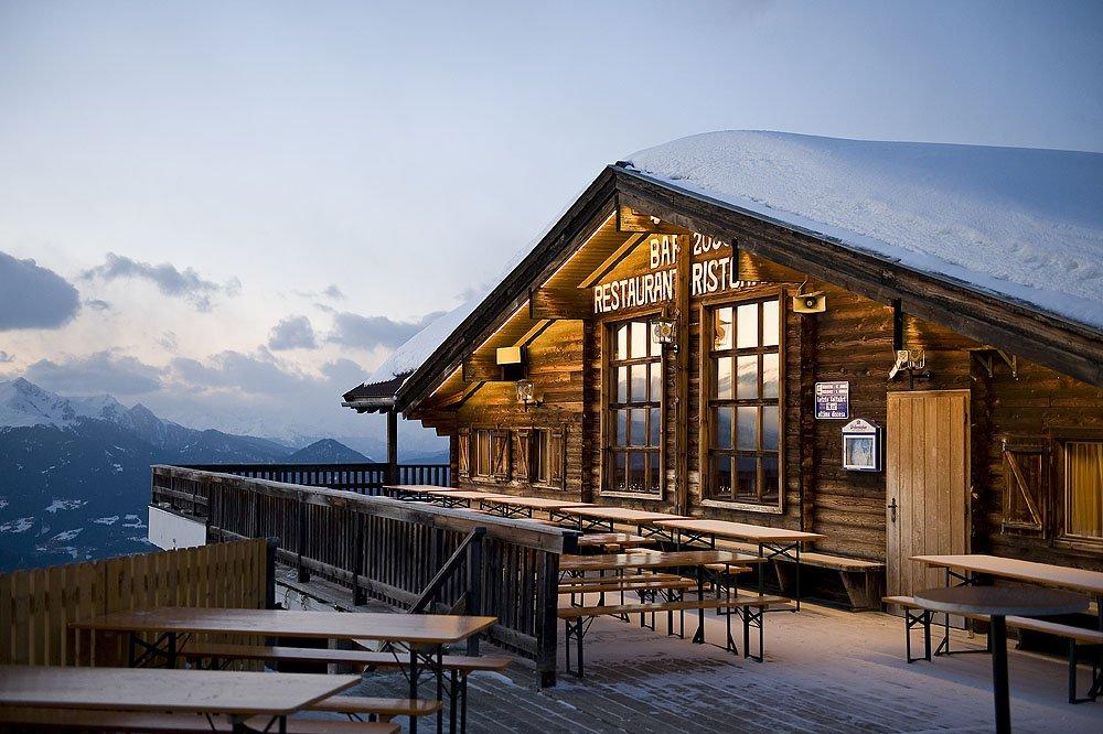 Weitere Skiregionen für Ihren Winterurlaub im Eisacktal